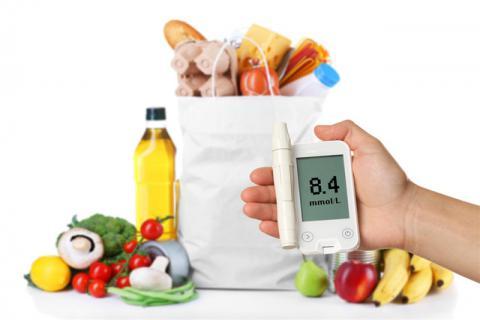 血糖高能不能吃土豆?血糖高适合吃什么食物?