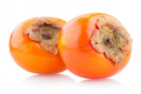 柿子发涩怎么办