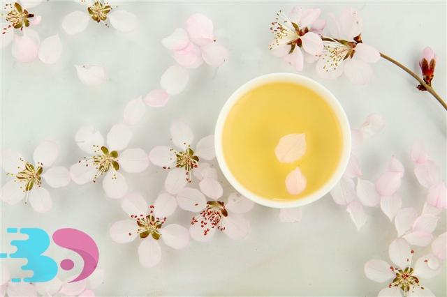 桃花茶有减肥作用吗