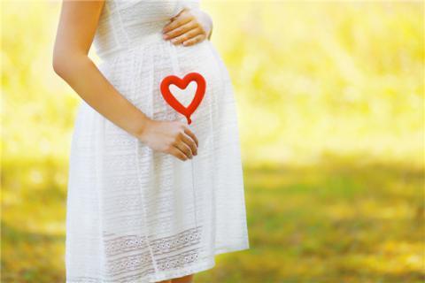 孕妇第几个月补钙最合适