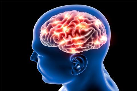 如何改善记忆力