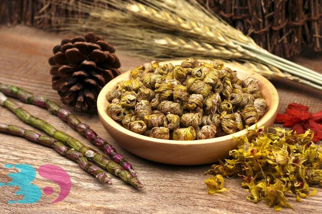 鲜石斛的功效与作用及食用方法