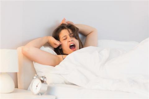 怎么去除床上螨虫
