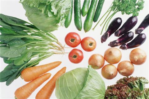 怎样鉴别转基因食品