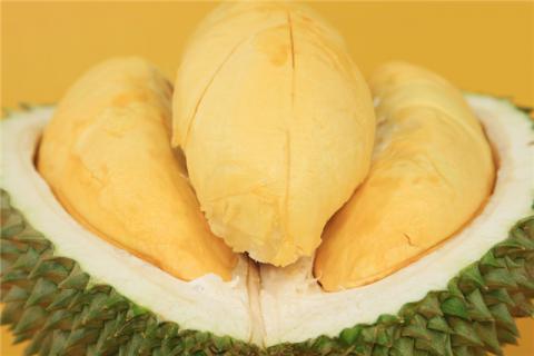 吃榴莲能催奶吗?榴莲的营养价值有哪些?