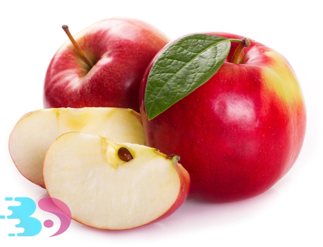 吃苹果多了好吗?一天吃几个苹果最好?
