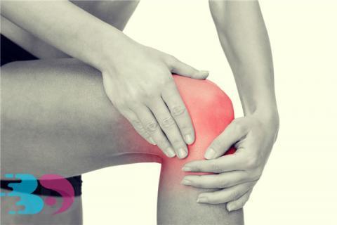 青少年膝盖疼是长个吗