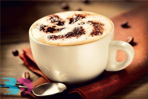 经期可以喝速溶咖啡吗