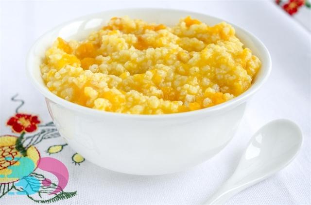 玉米粥和小米粥哪个热量高