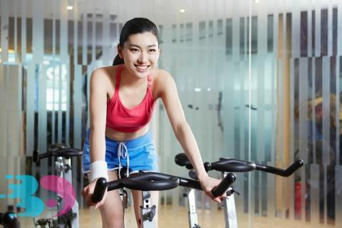 降低体脂率最有效的方法