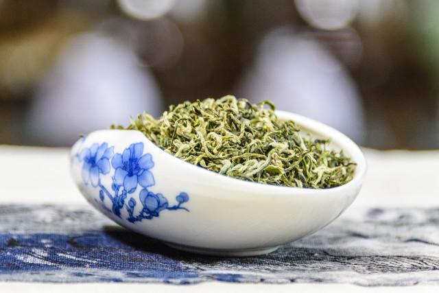 女性喝碧螺春茶的好处?女性夏天还适合喝什么茶?