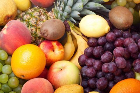 哪种水果是清热下火的