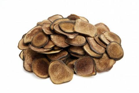 鹿茸片怎么吃补肾壮阳?鹿茸片有哪些食用禁忌?