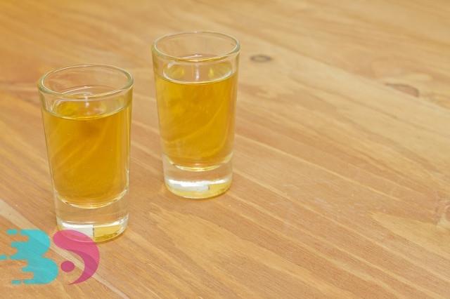 桑枝泡酒的功效与禁忌
