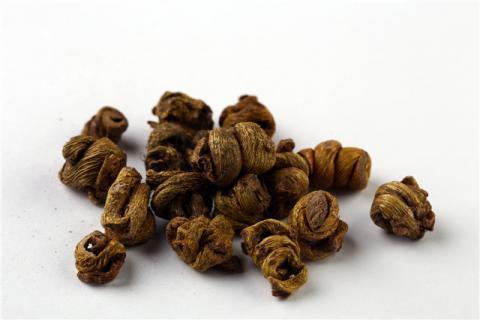 天然石斛的功效,石斛的吃法和食用禁忌