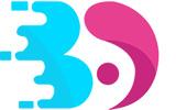 三顶logo - 副本.png