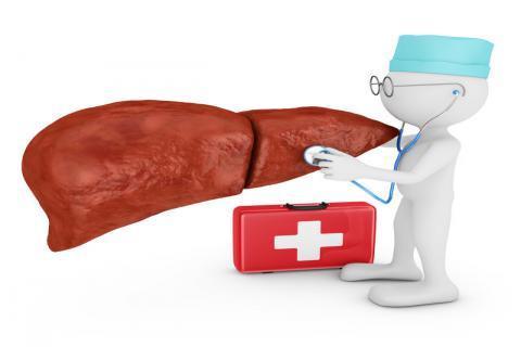 肝损伤都有哪些症状