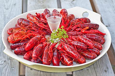 小龙虾怎么做好吃