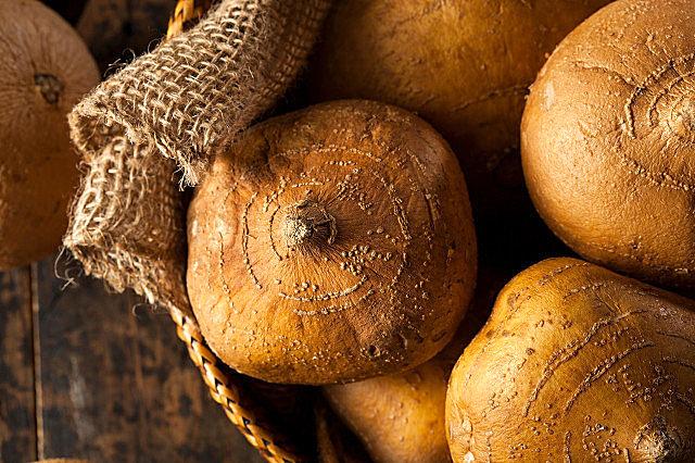 种土豆最忌什么肥料?种土豆施什么肥比较好?