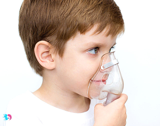 哮喘有没有口干的症状?哮喘有哪些症状?