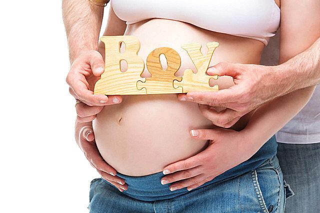 医生不建议孕妇吃燕窝,孕妇饮食要注意什么?