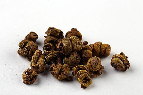 铁皮石斛的功效与作用,铁皮石斛和石斛有什么区别?