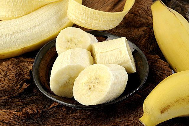 一根小米蕉的热量高吗?小米蕉的功效作用