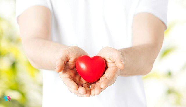 心脏供血不足有哪些表现
