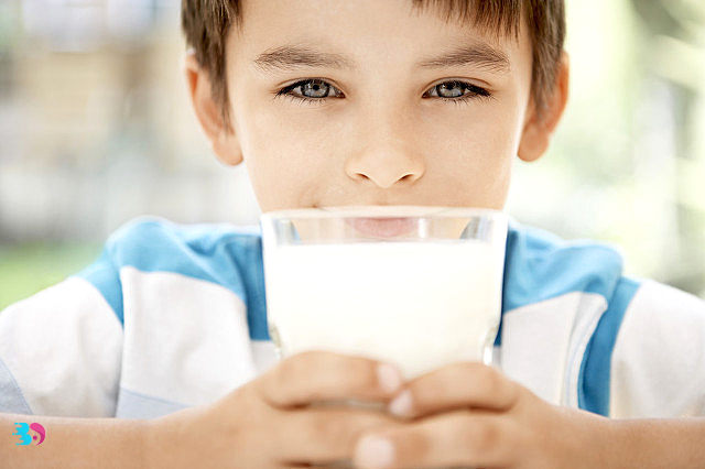 喝牛奶怎么加热比较好?牛奶适合什么时间喝?