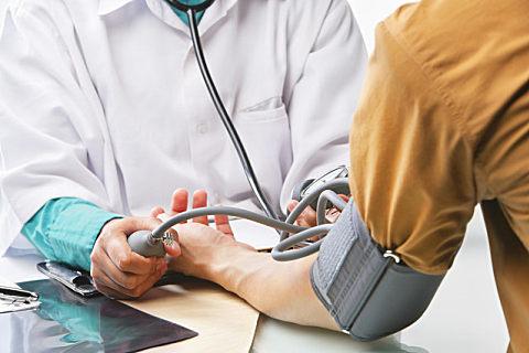 高血压和低血压的影响,高血压和低血压需要注意什么?