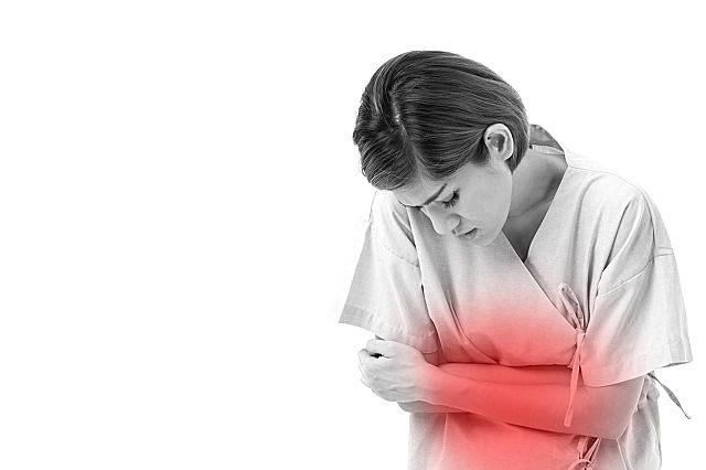 胃难受最快的缓解方法,胃难受有哪些注意事项?
