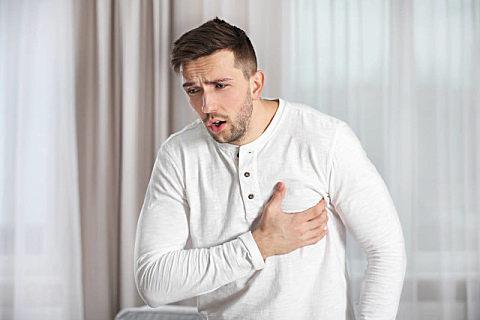 心肌受损果糖吃多久