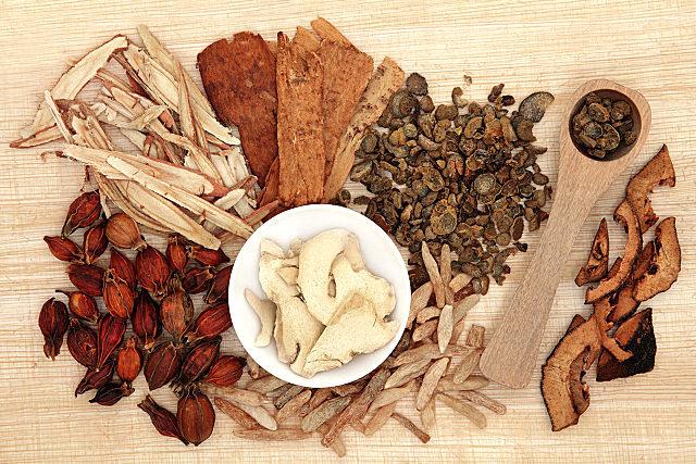 金荞麦的功效与作用,金荞麦有哪些禁忌?