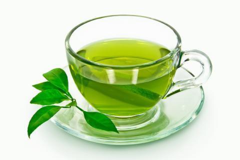 绿茶的禁忌人群,什么适合喝绿茶?