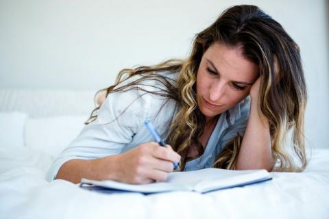 焦虑症有什么具体表现?焦虑症是精神病吗?