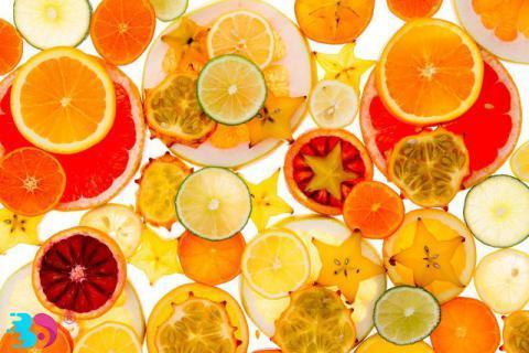 蜂蜜柚子茶怎么保存
