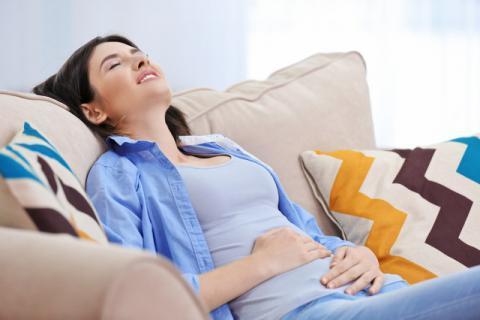 什么原因可以导致月经量过少