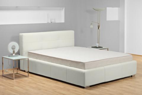 床上有螨虫怎么清理