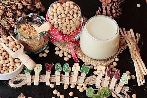 高蛋白的食物都有哪些?吃高蛋白食物的好处