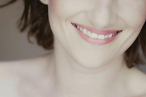 冷光美白牙齿有危害吗