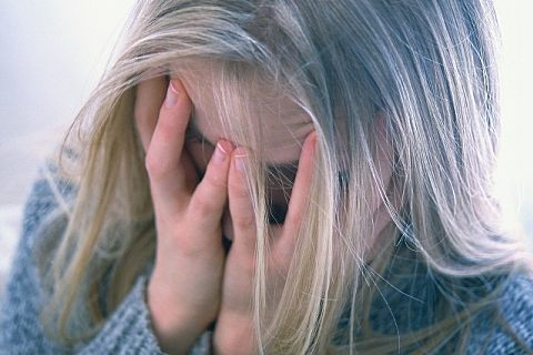 神经衰弱常见症状有哪些