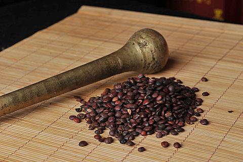 酸枣仁茶有什么功效
