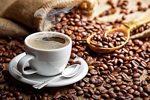 喝咖啡容易导致发胖吗