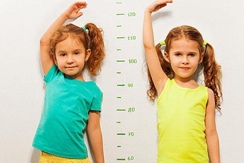 儿童中枢神经发育迟缓症状