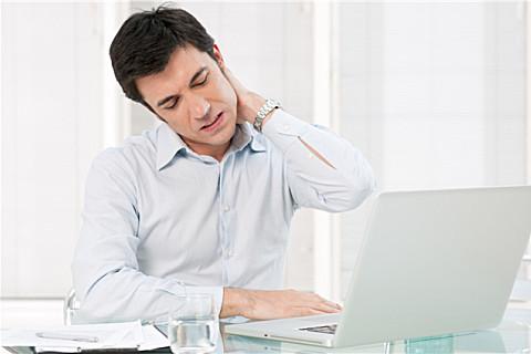 肩膀痛怎么缓解比较好