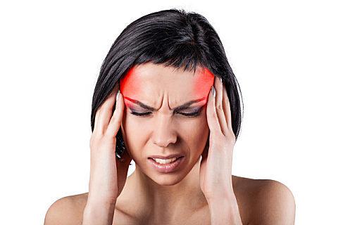 神经衰弱的治疗方法