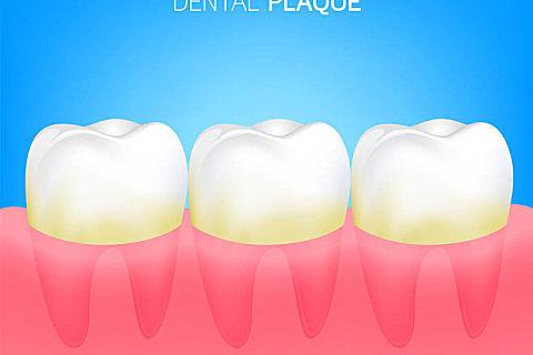 长牙齿痛怎么缓解