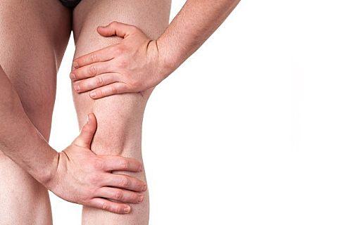 滑膜炎的病因有哪些