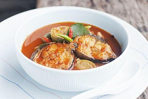 巴沙鱼最好吃的做法