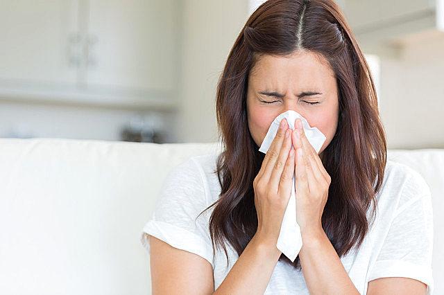 什么原因会导致鼻炎?鼻炎患者的饮食禁忌